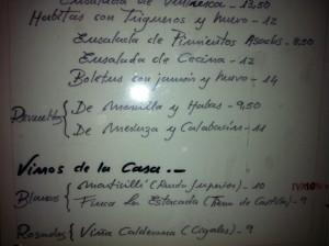 LA CASTELA. 4