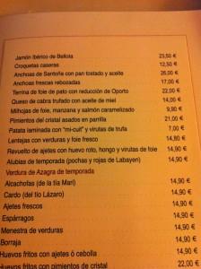 LA MANDUCA DE AZAGRA. 5