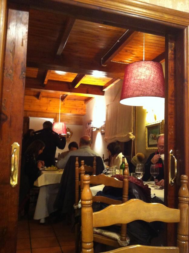 Formigal dime un restaurante - Restaurante singapur valencia ...