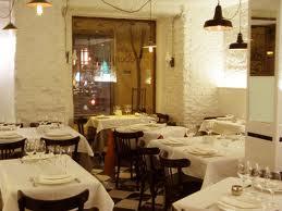 El cocinillas dime un restaurante for El cocinillas madrid
