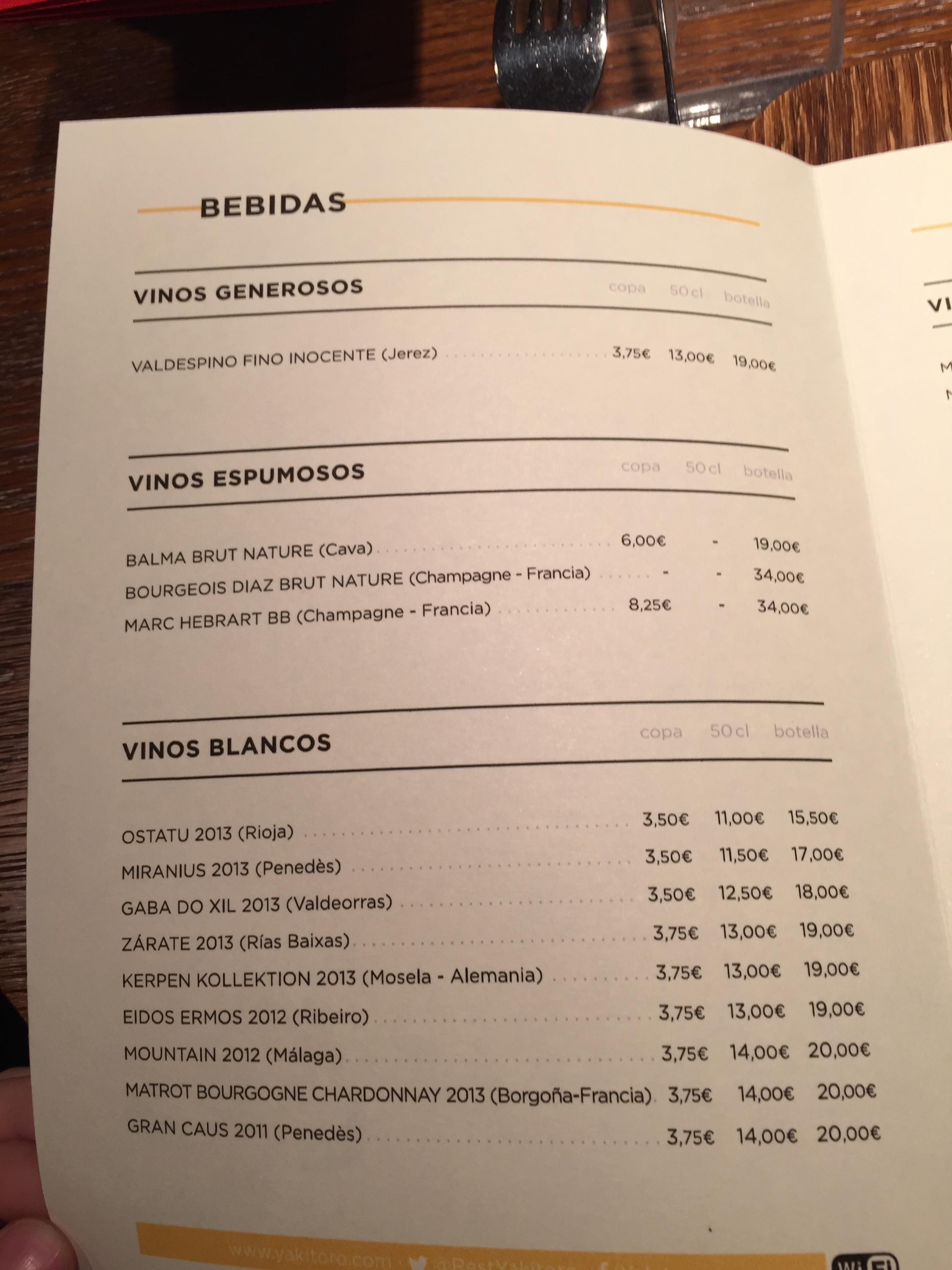 Estrella Galicia Barcelona Restaurante Evento Estrella