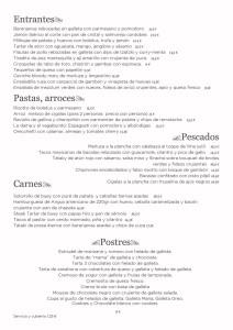 PERRO Y GALLETA 5