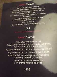 mexsia